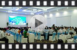 Seminar Mekong Delta
