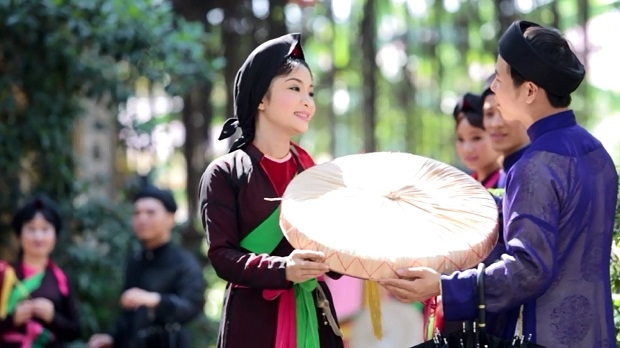 Bac Ninh, Hanoi to host culture and tourism week in early March