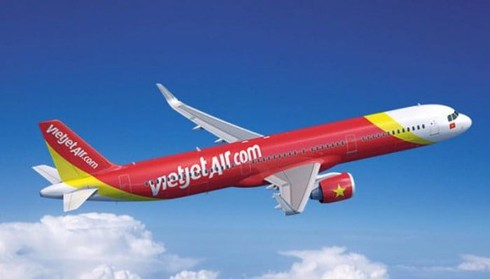 Vietjet Air adds three flights to serve passengers ending isolation period